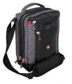 Сумка Wenger Vertical Boarding Bag 1092238